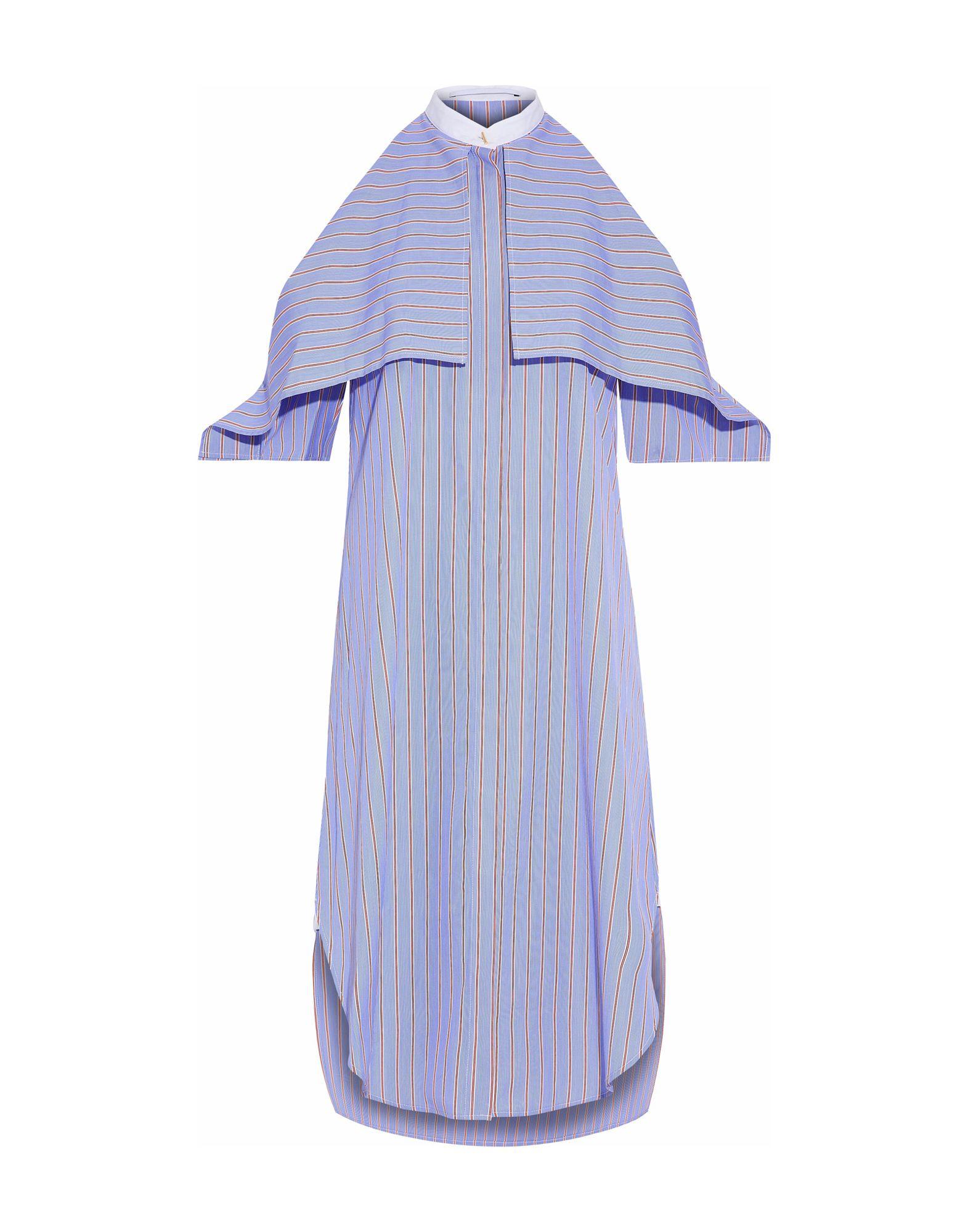 Платье ROSETTA GETTY