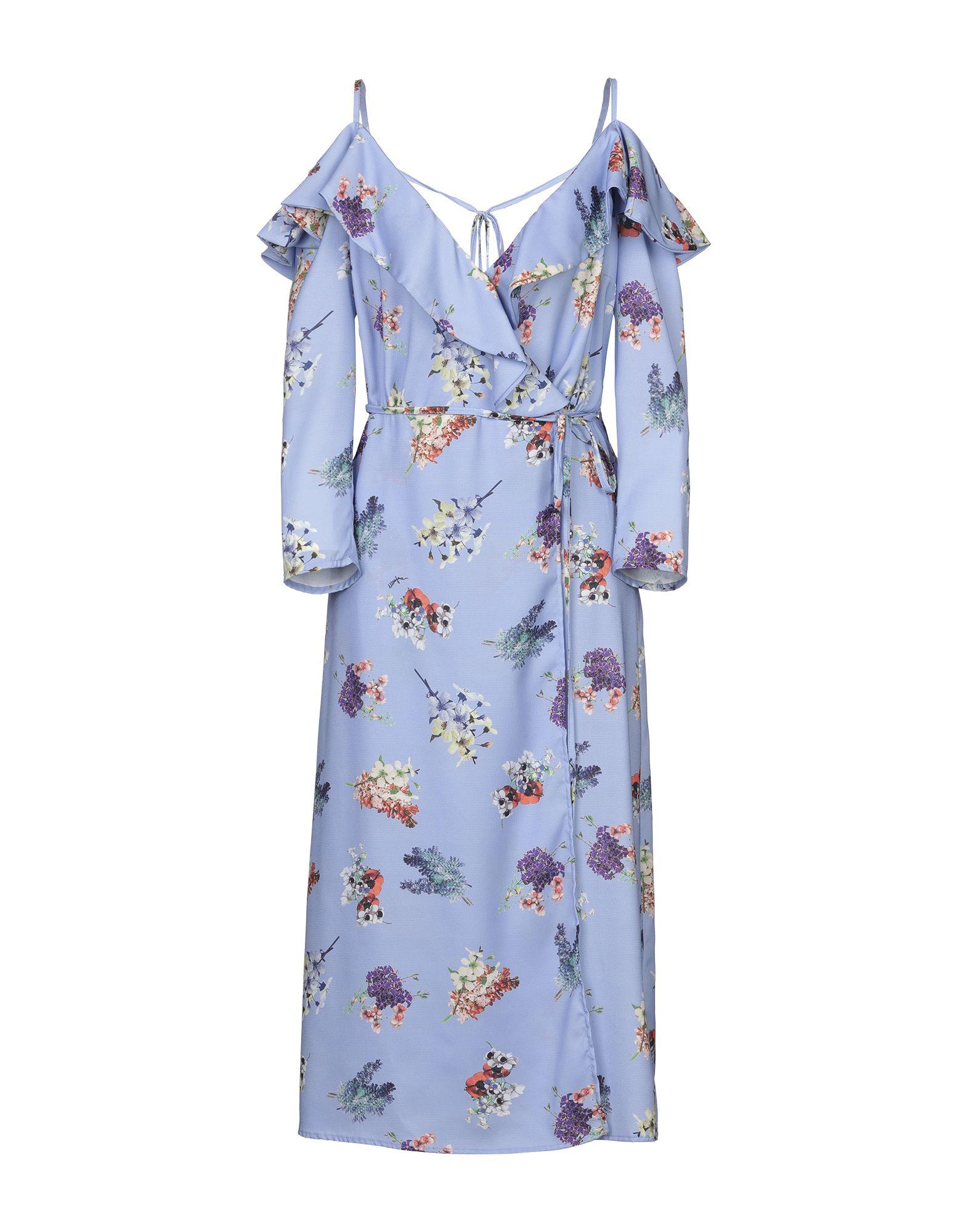 MANGANO Короткое платье платье mangano цвет серебряный page href