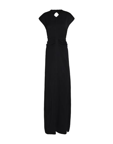 PROENZA SCHOULER DRESSES Long dresses Women