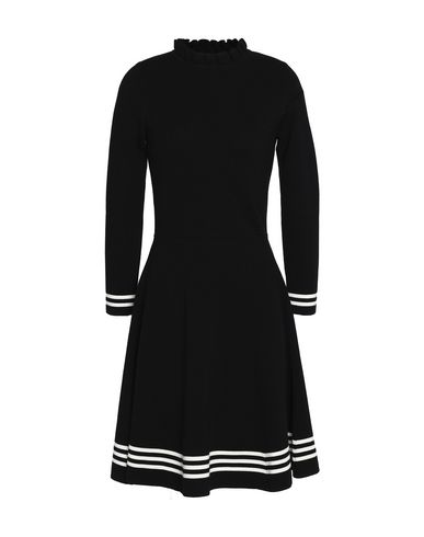 CHINTI AND PARKER Robe courte femme
