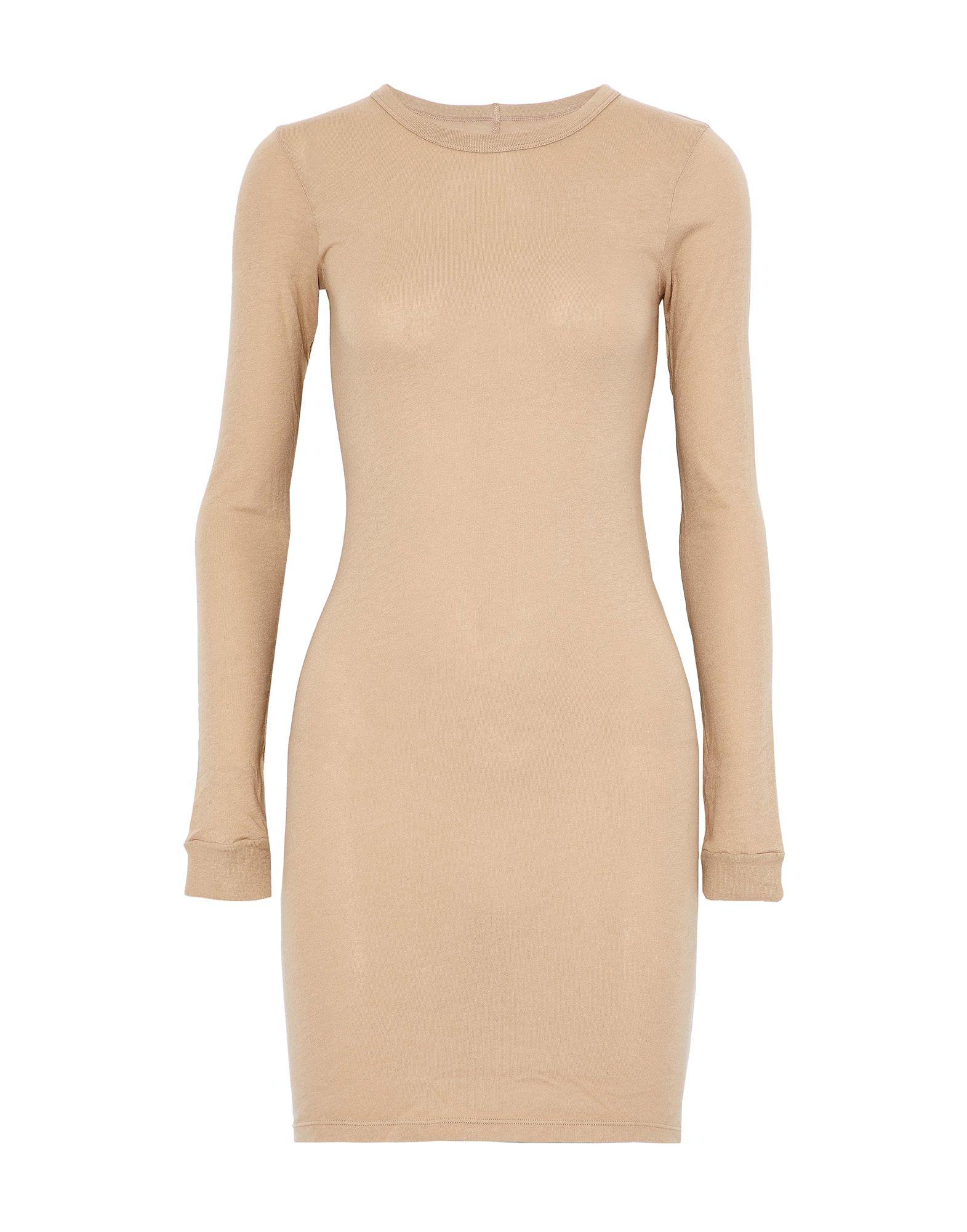 купить ENZA COSTA Короткое платье дешево