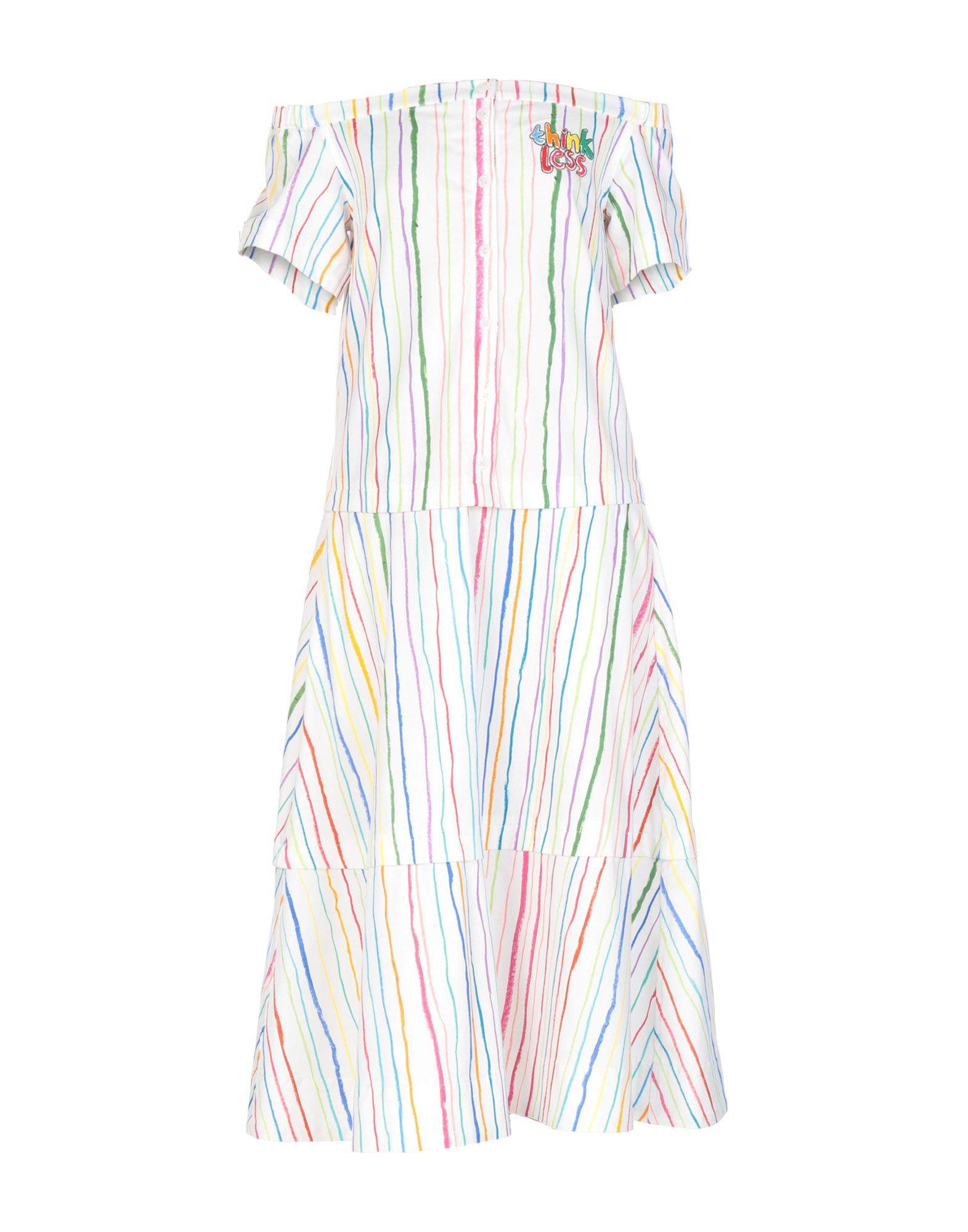 MIRA MIKATI Платье длиной 3/4 chopard mira bai