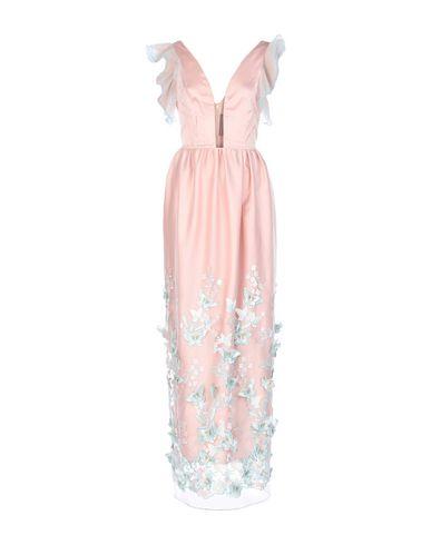 Длинное платье FRANCESCA CONOCI