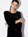 ARMANI EXCHANGE Mini Dress [*** pickupInStoreShipping_info ***] a