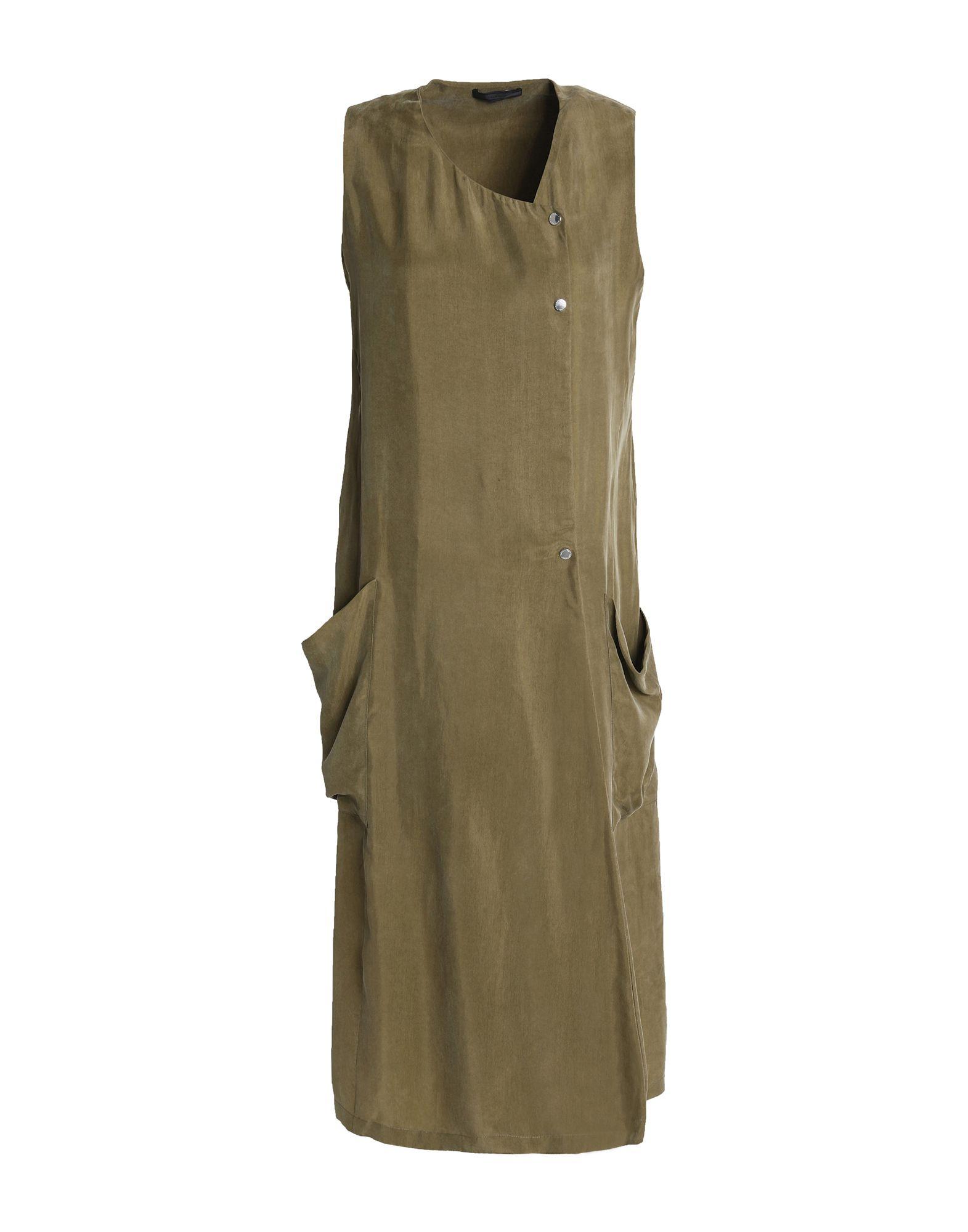 Фото - BELSTAFF Платье до колена alice san diego платье до колена