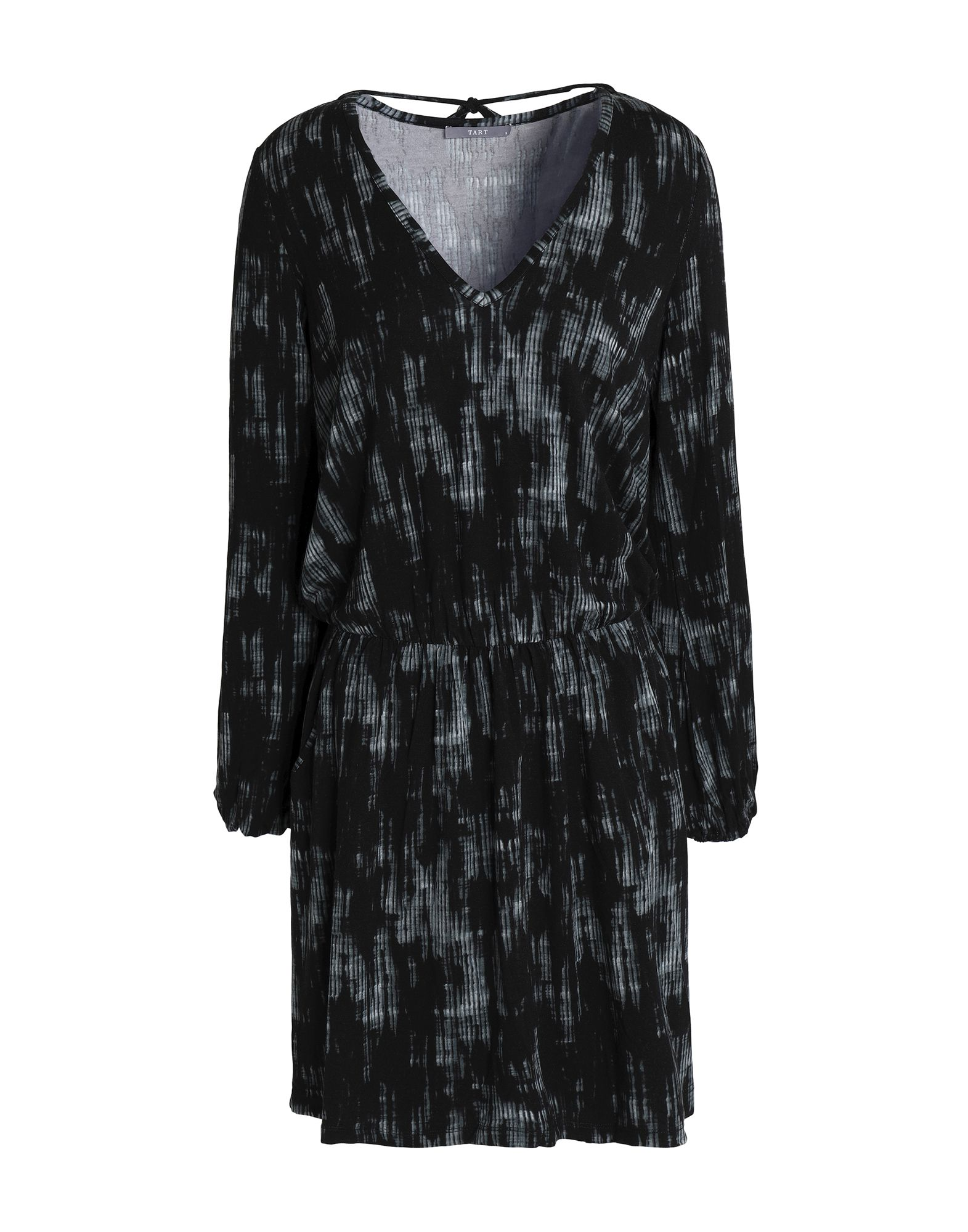 TART COLLECTIONS Короткое платье