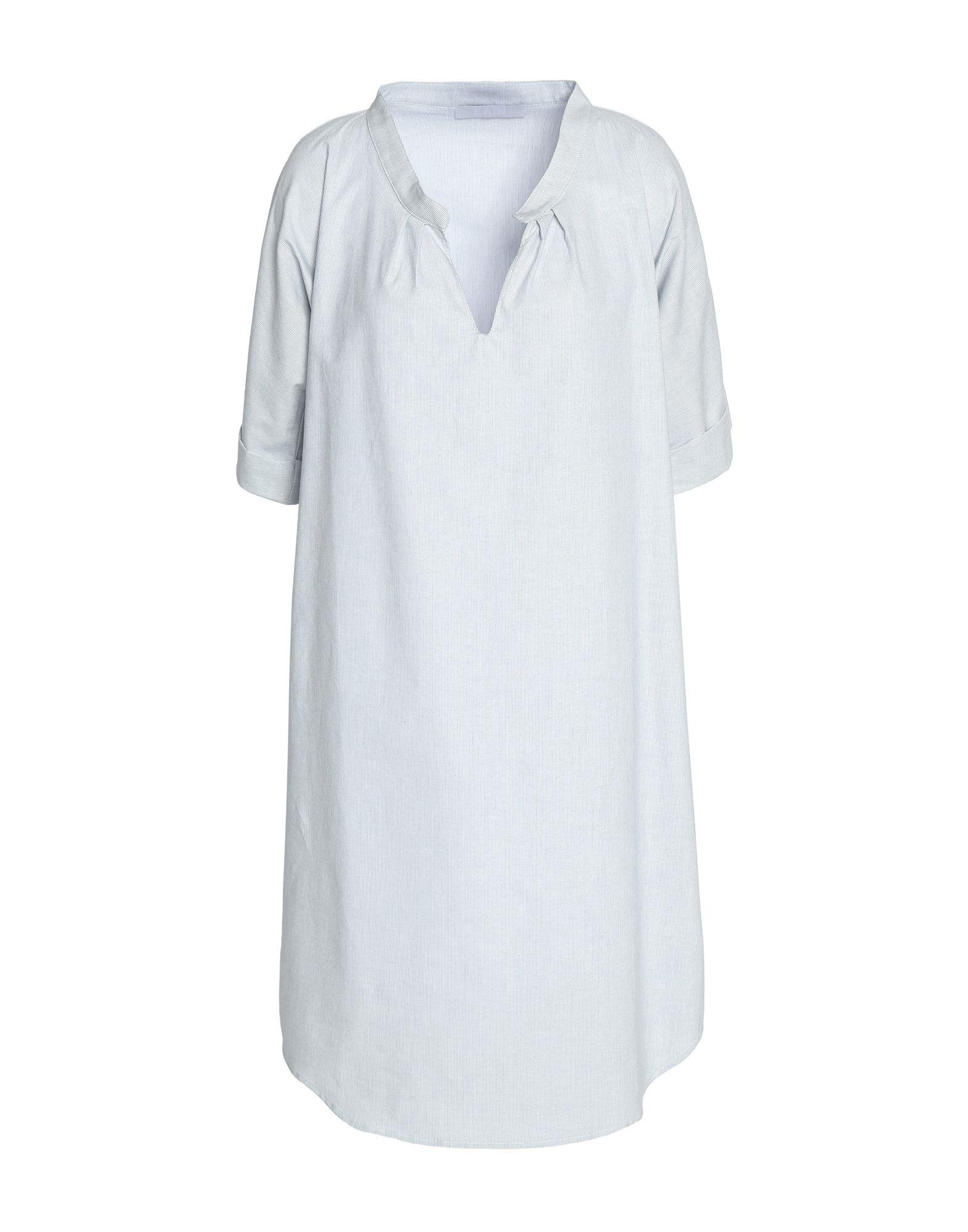 Платье KAIN