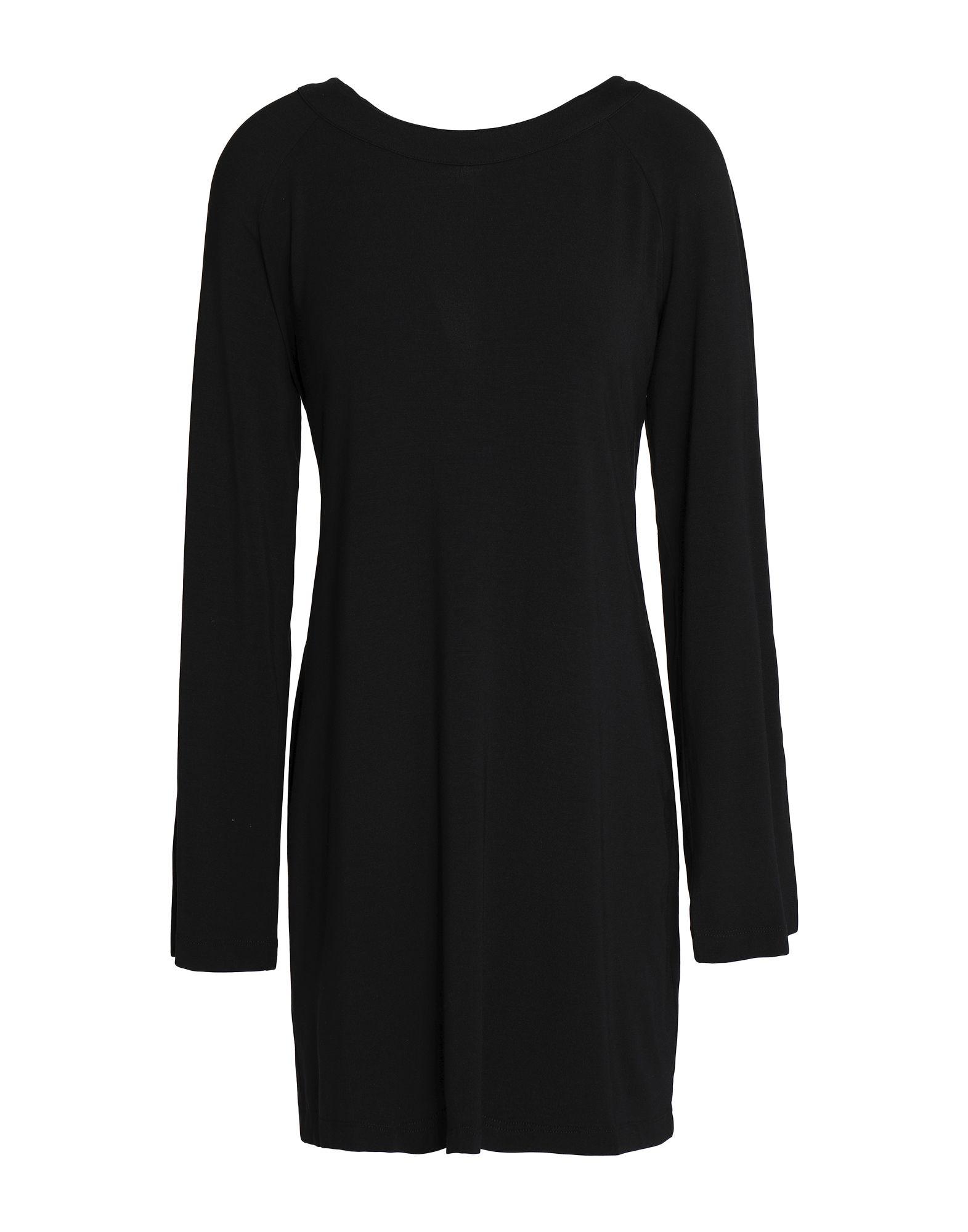цены на TART COLLECTIONS Короткое платье  в интернет-магазинах