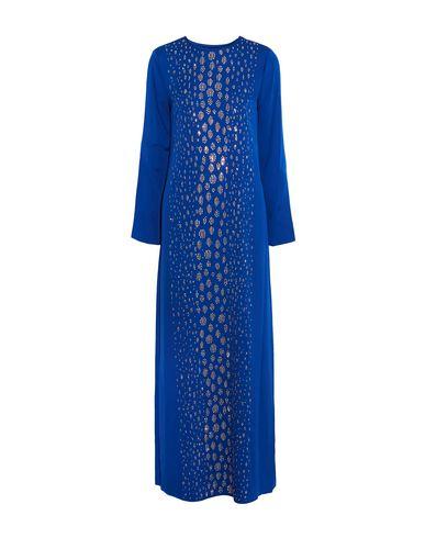 MICHAEL MICHAEL KORS DRESSES Long dresses Women