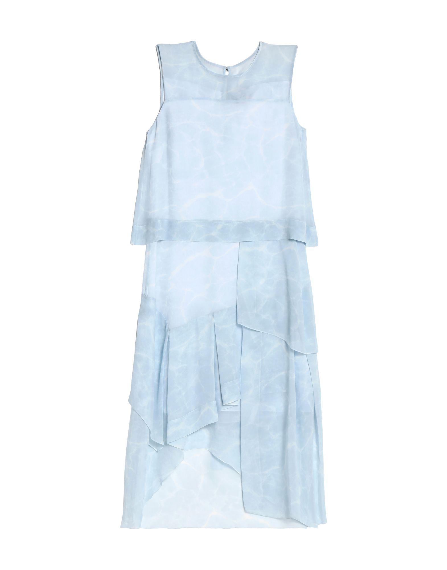 BELSTAFF Платье длиной 3/4