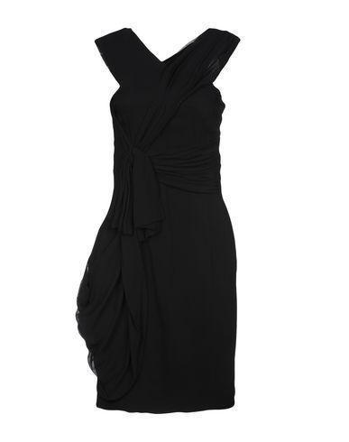 VIKTOR & ROLF DRESSES Knee-length dresses Women