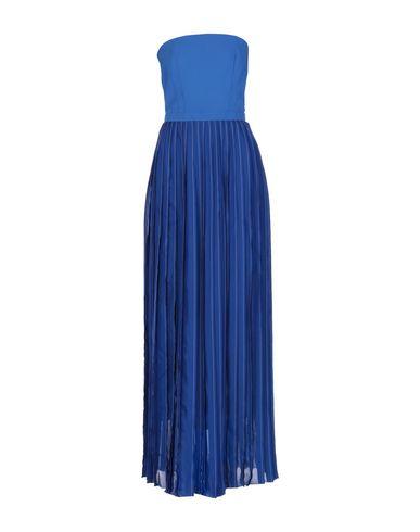 VIKTOR & ROLF DRESSES Long dresses Women