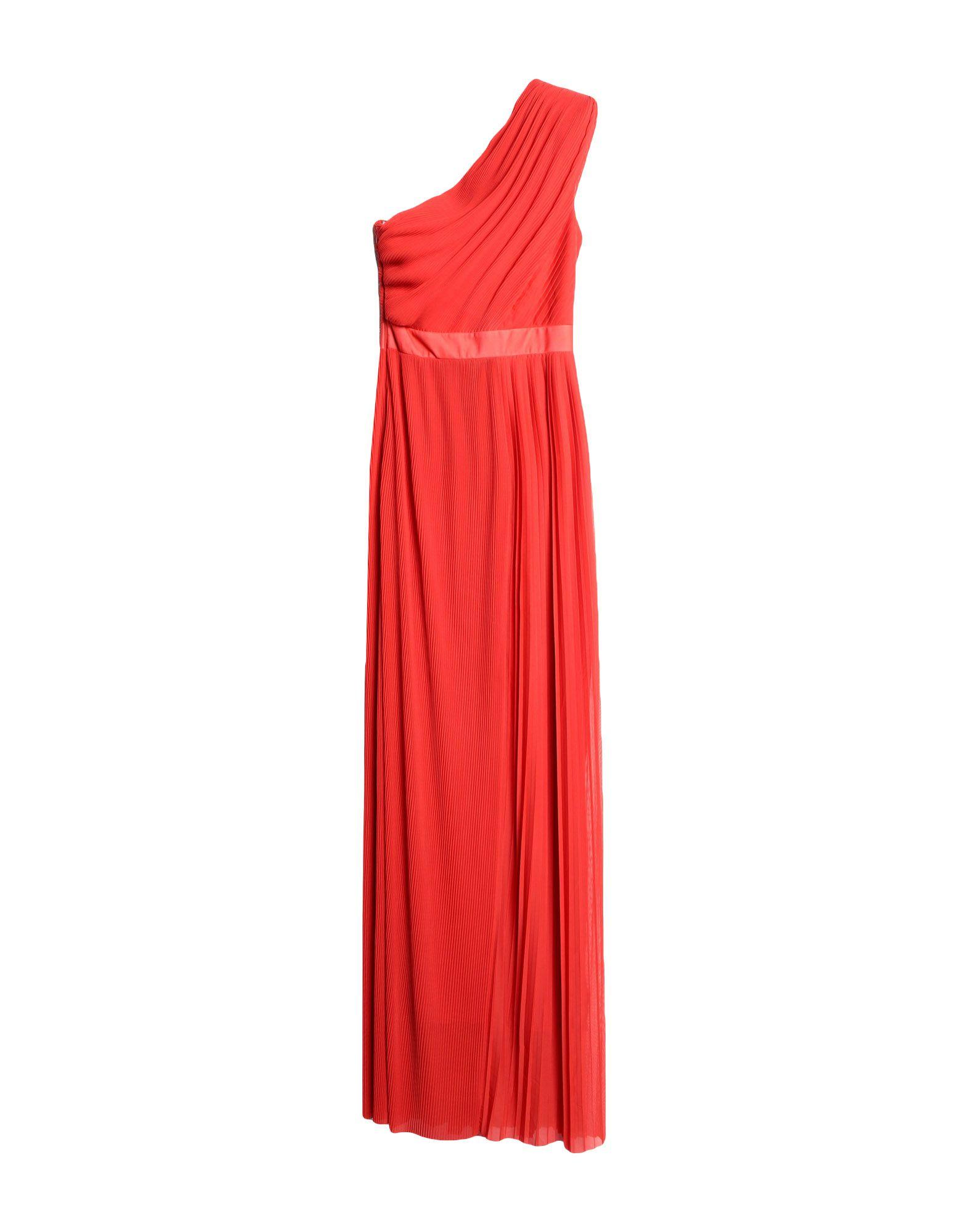 VIKTOR & ROLF Длинное платье