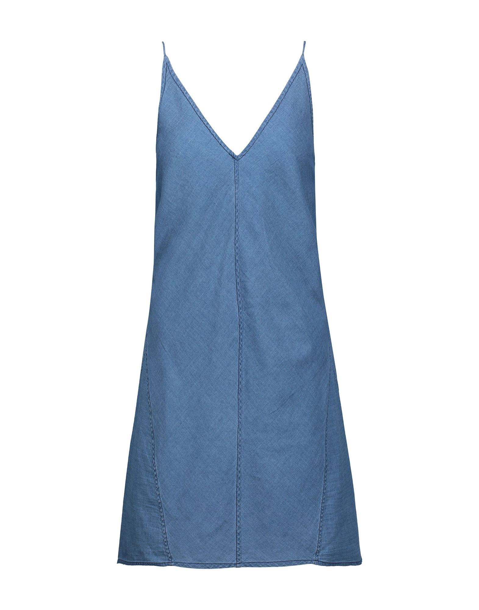 J BRAND Короткое платье goen j короткое платье
