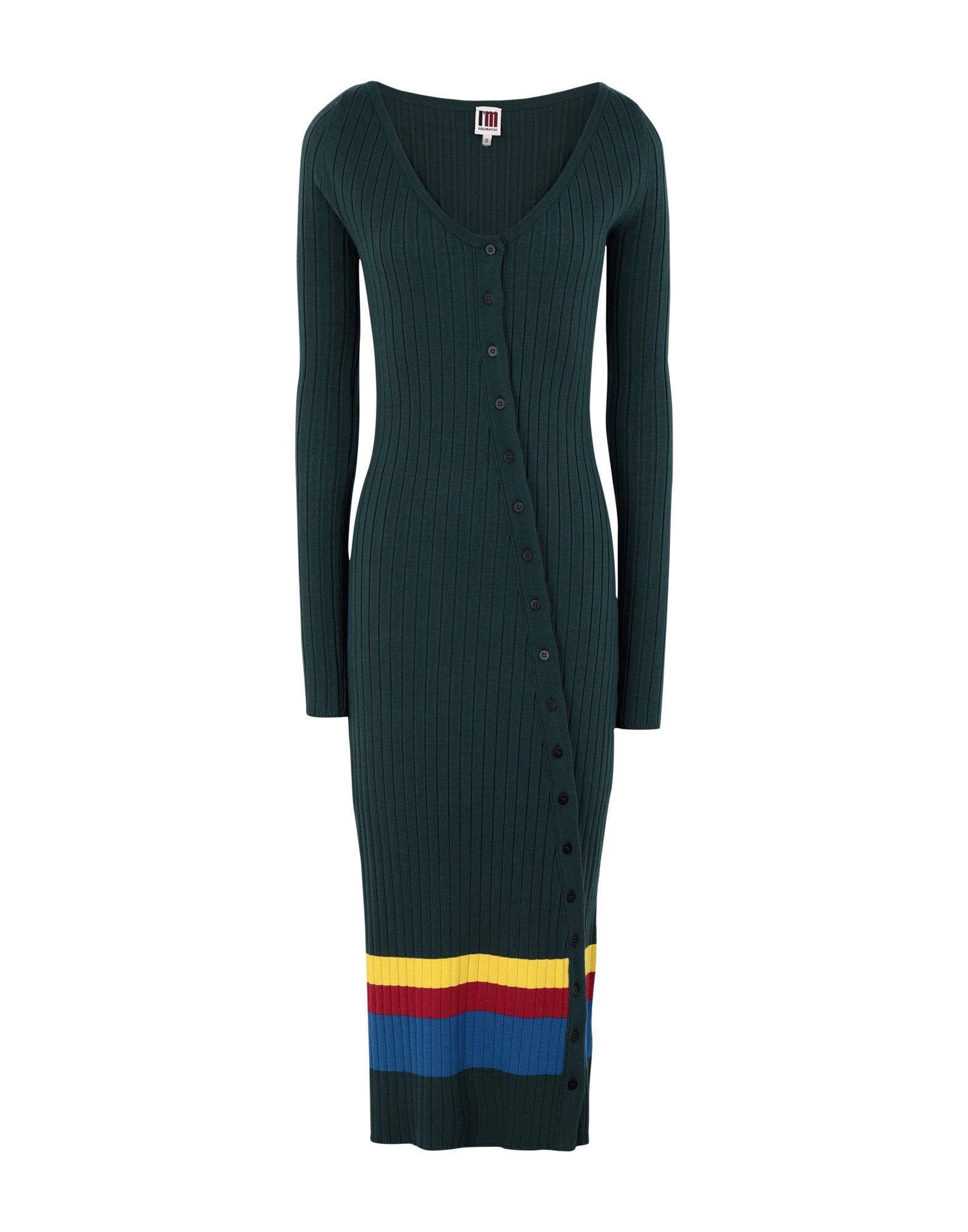 Фото - I'M ISOLA MARRAS Платье длиной 3/4 i m isola marras длинное платье