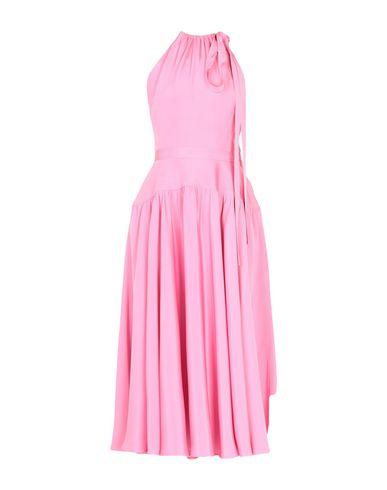 CALVIN KLEIN 205W39NYC DRESSES Long dresses Women