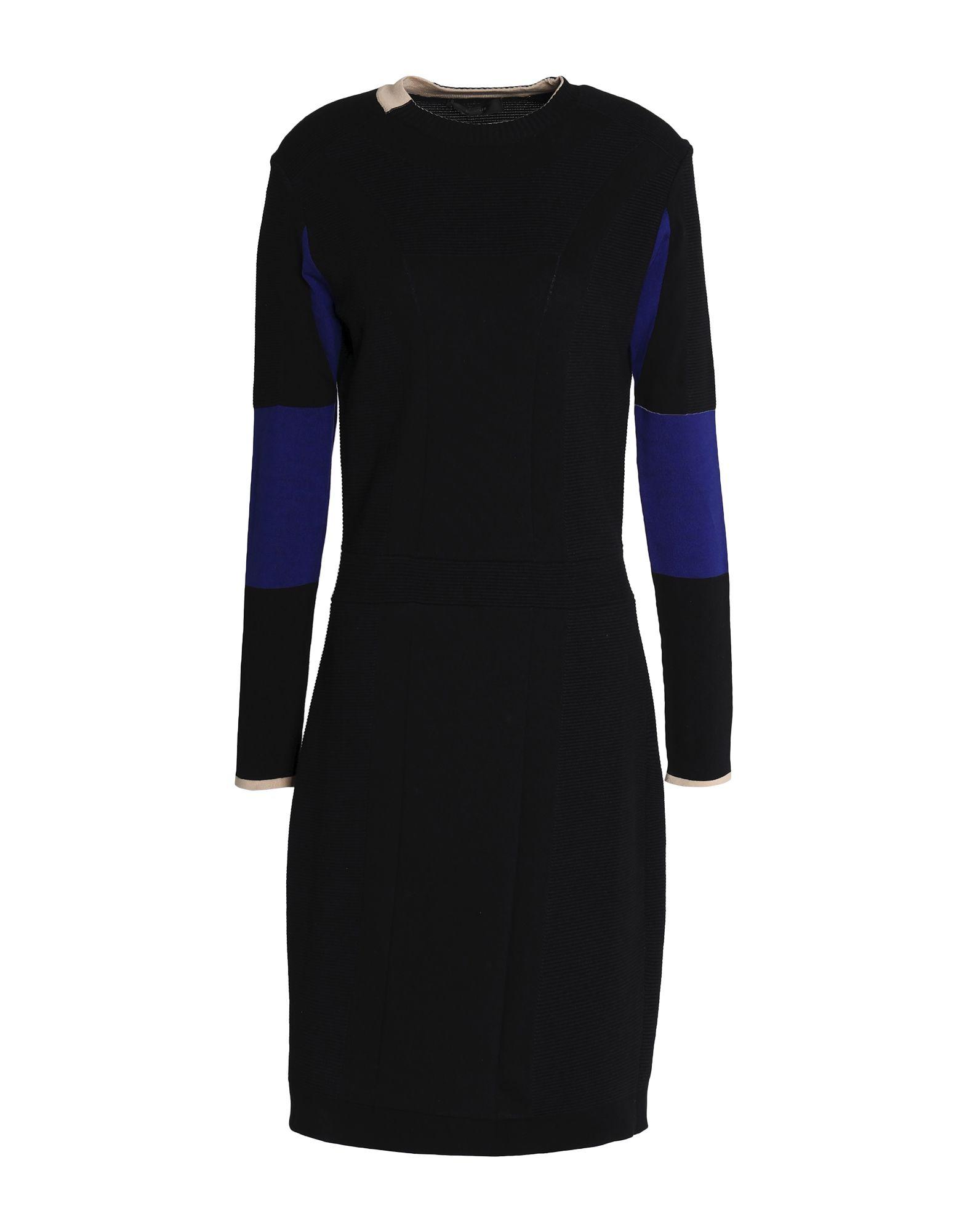BELSTAFF Короткое платье