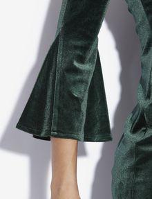 ARMANI EXCHANGE Mini Dress [*** pickupInStoreShipping_info ***] b