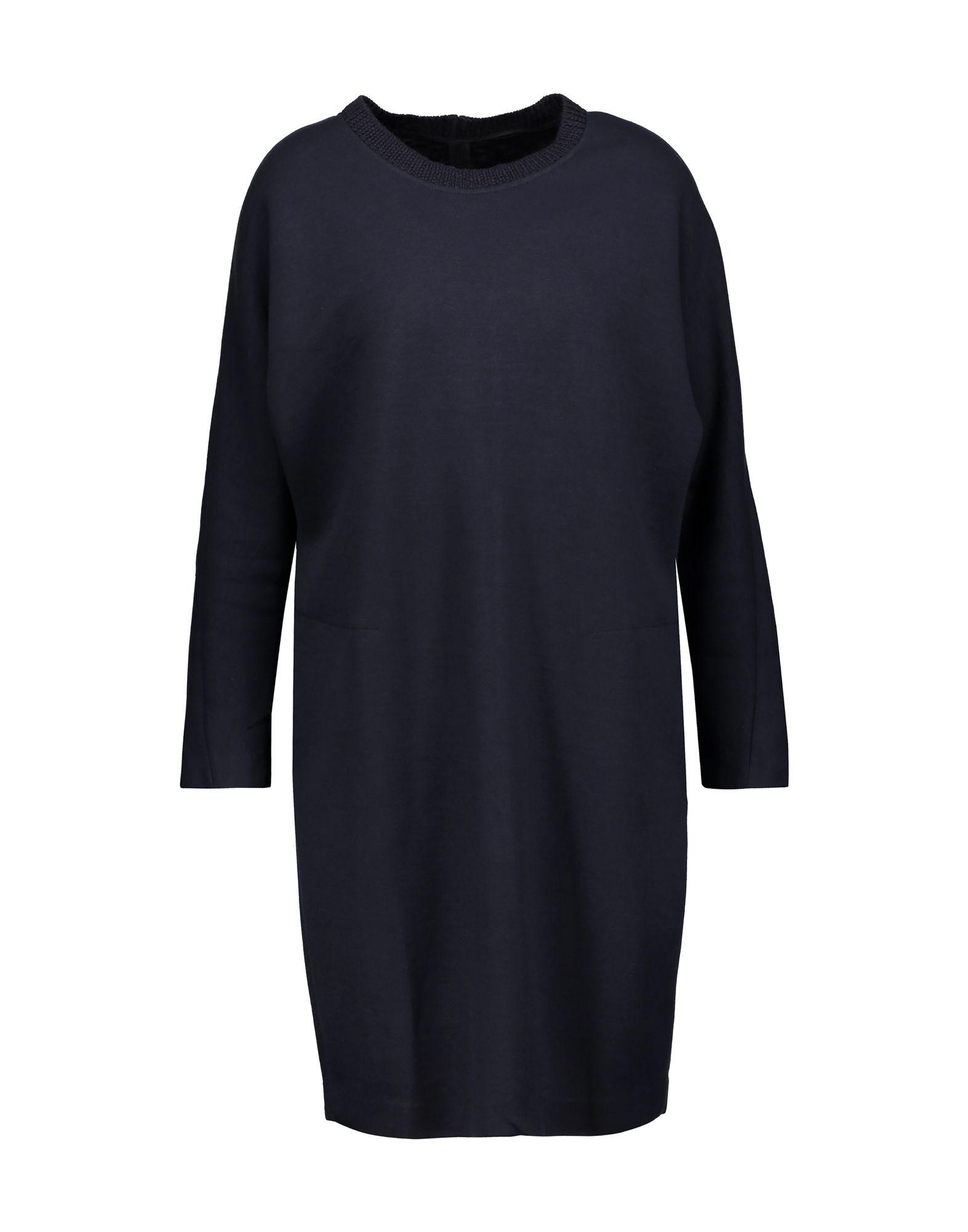 CHINTI AND PARKER Короткое платье платье frock and frill frock and frill fr055ewdlds8