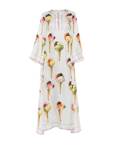 DOLCE & GABBANA DRESSES Long dresses Women