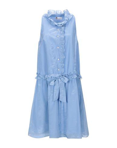 LANVIN DRESSES Knee-length dresses Women