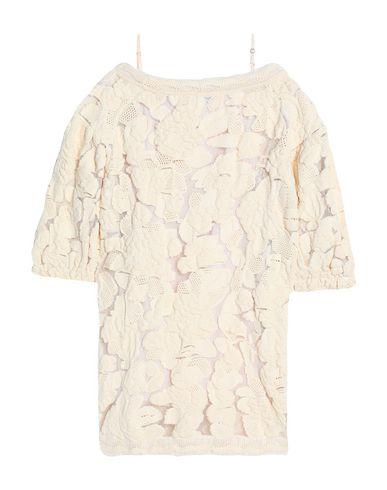 SONIA RYKIEL DRESSES Short dresses Women