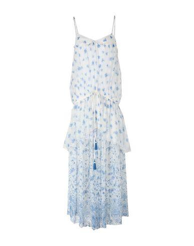 ERMANNO DI ERMANNO SCERVINO DRESSES Long dresses Women