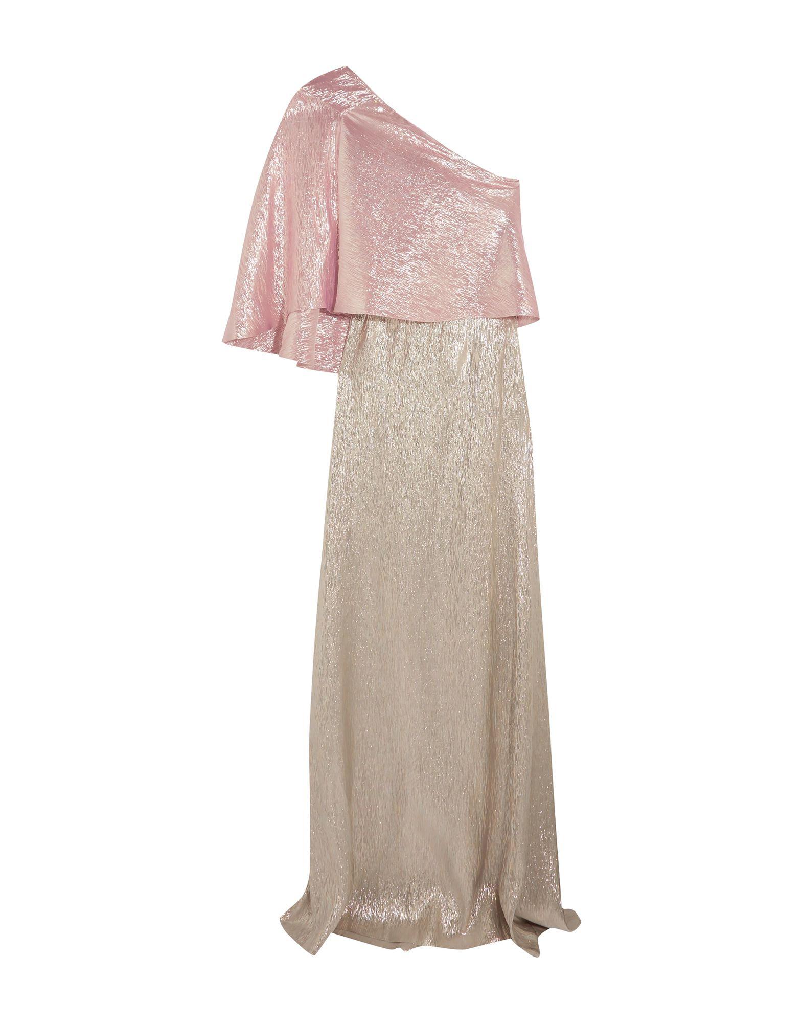 ROLAND MOURET Длинное платье roland mouret длинное платье