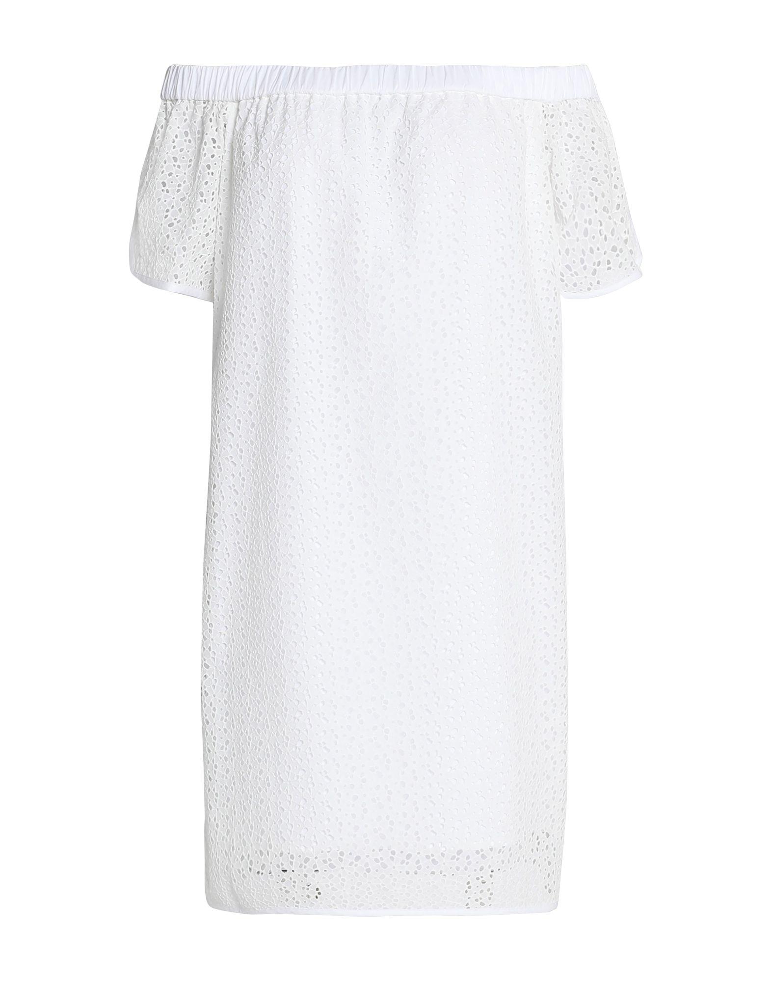 RAG & BONE Короткое платье