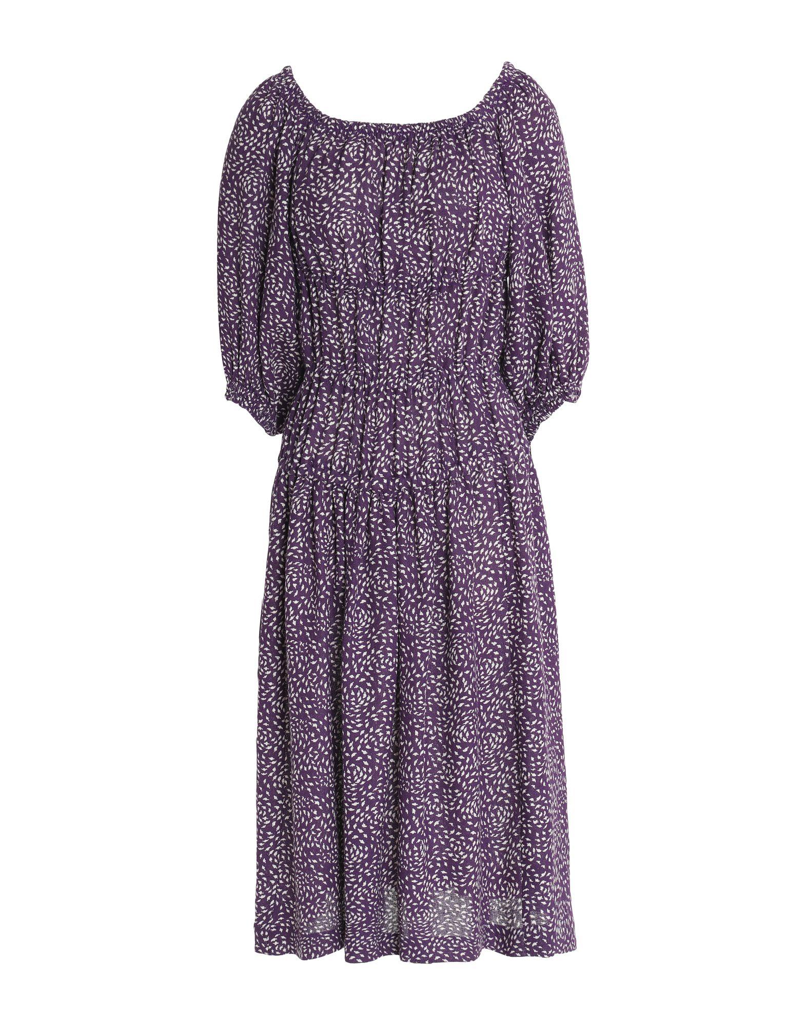 SONIA RYKIEL Платье длиной 3/4 boss black платье длиной 3 4