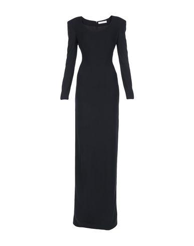 Длинное платье, VIKTOR & ROLF