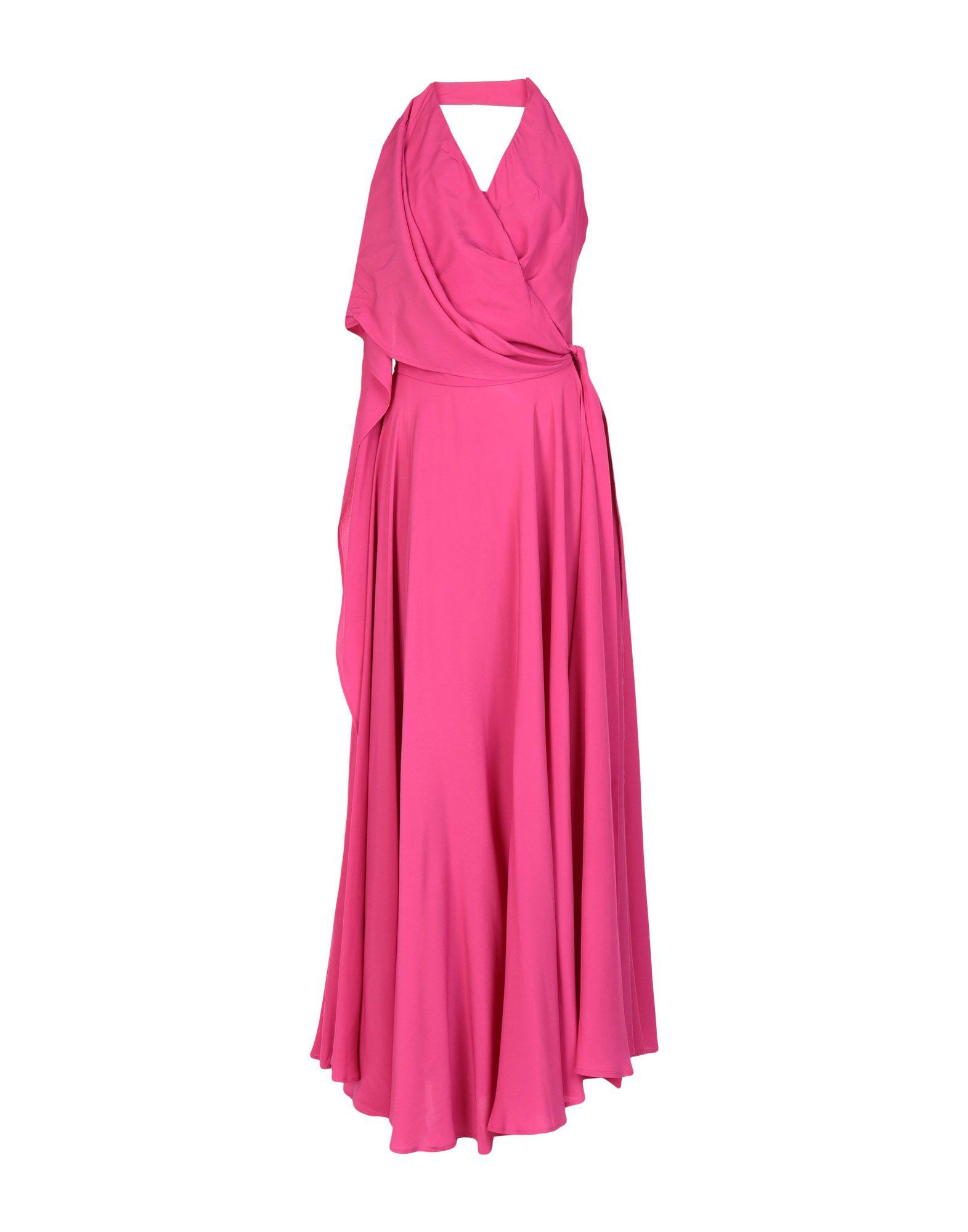 Фото - VIVIENNE WESTWOOD RED LABEL Длинное платье vivienne westwood red label длинное платье