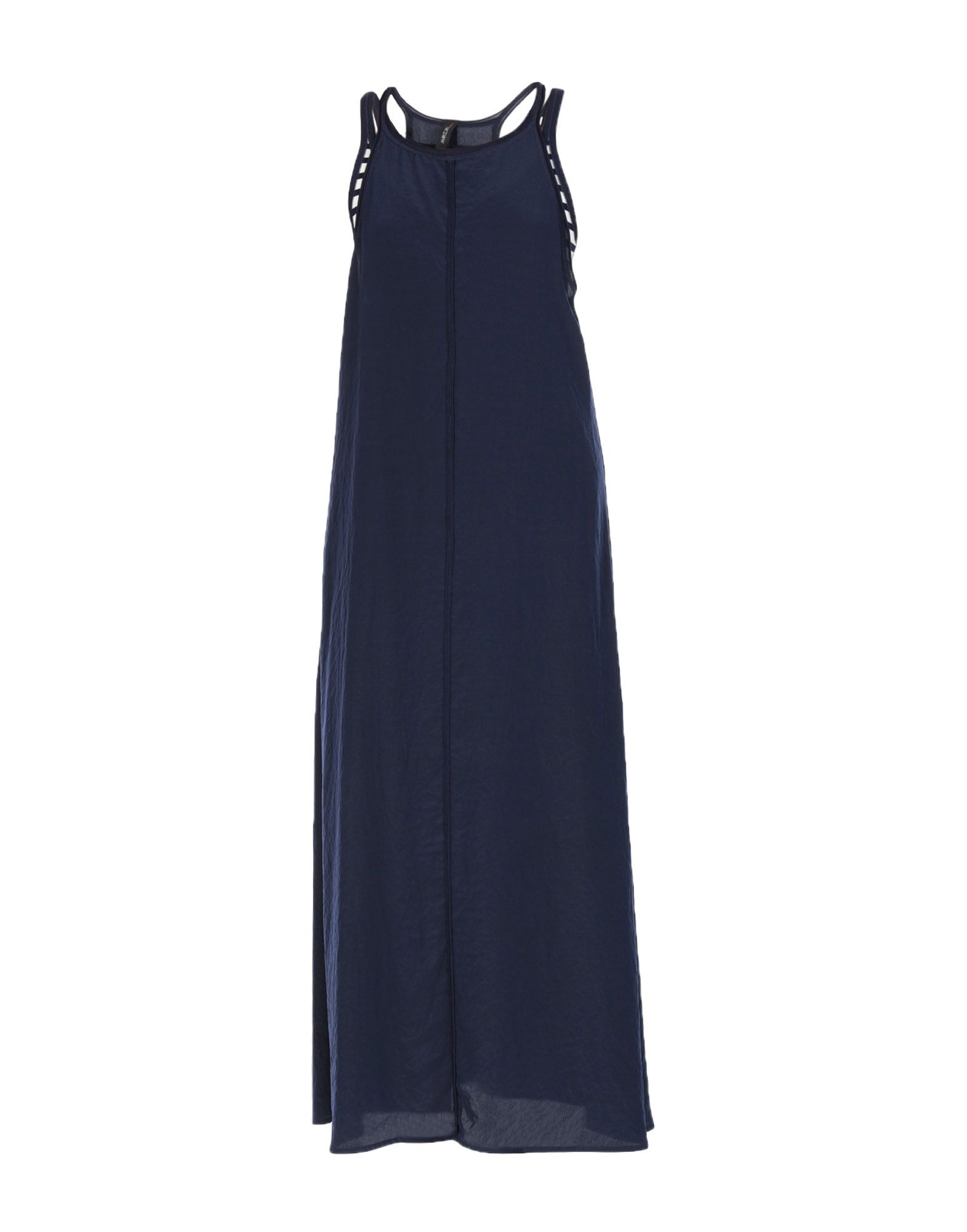 MARC CAIN SPORTS Длинное платье