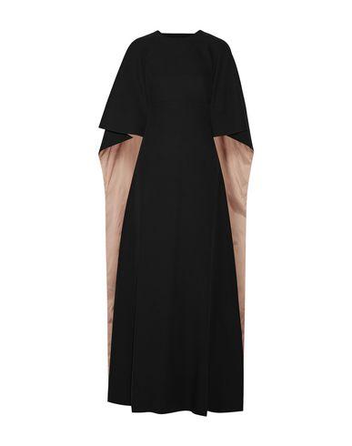 VALENTINO DRESSES Long dresses Women