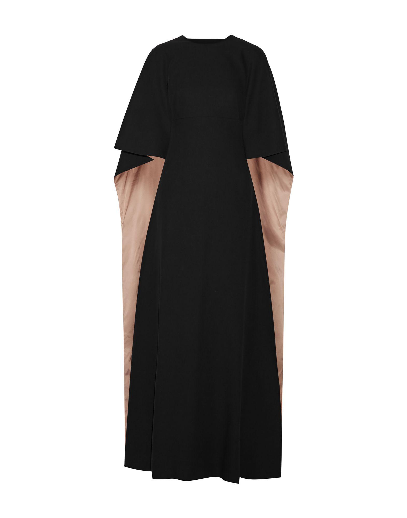 VALENTINO Длинное платье платье valentino red платья и сарафаны кружевные ажурные и гипюровые
