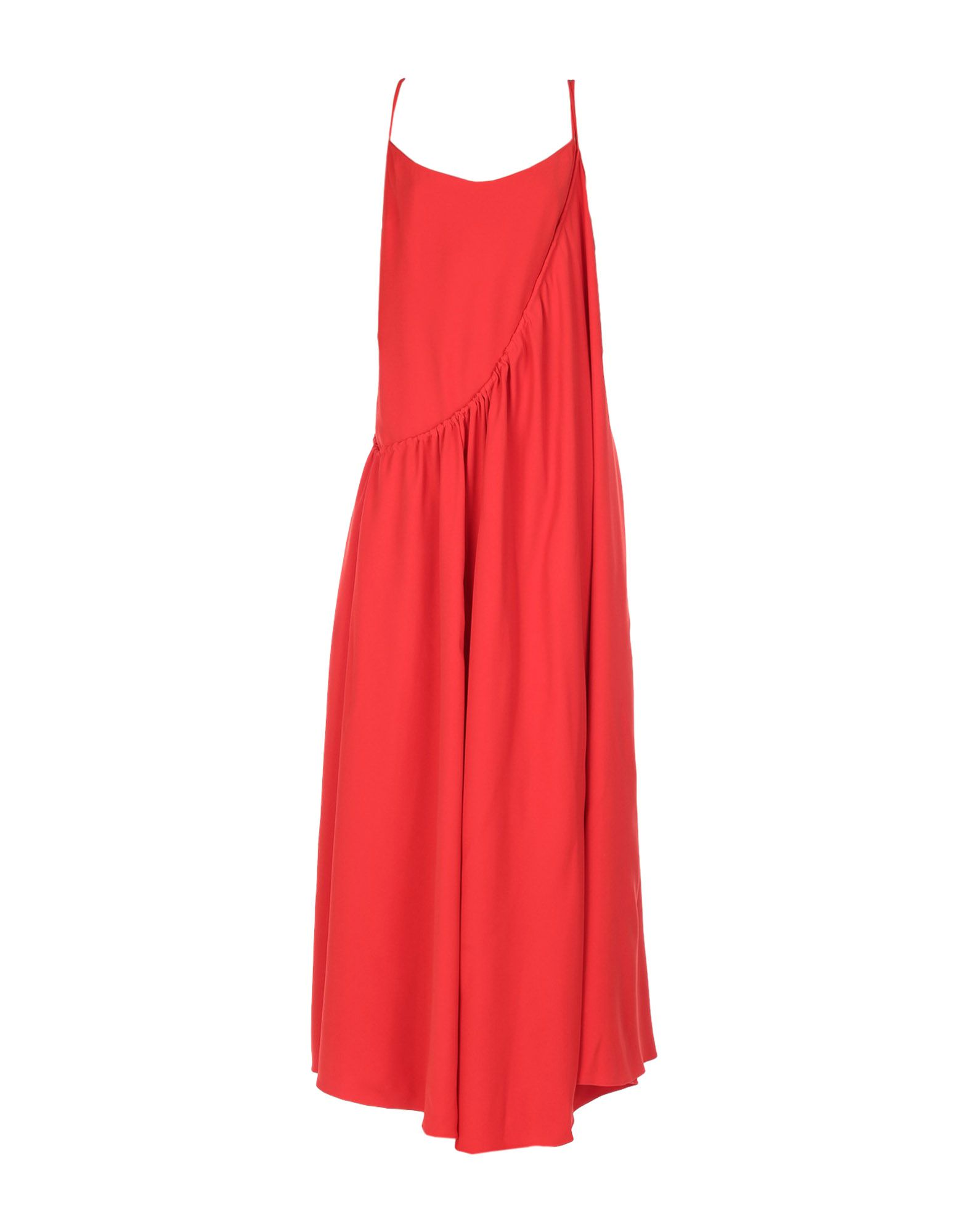 Платье ADEAM thumbnail