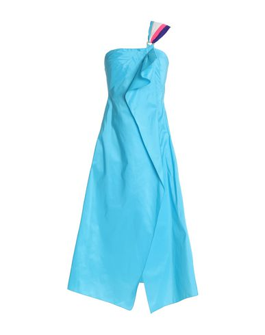 PETER PILOTTO DRESSES 3/4 length dresses Women