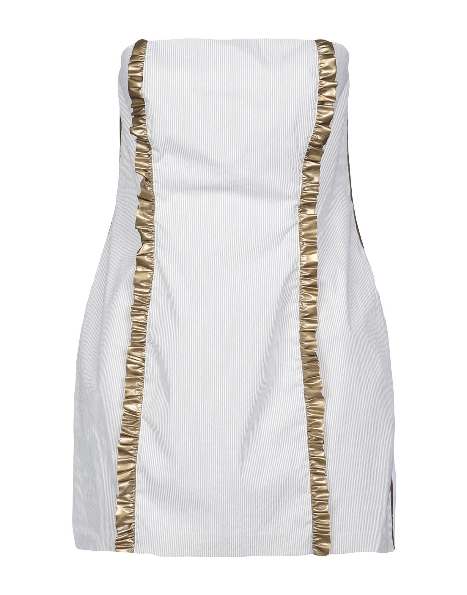Платье PETER A & CHRONICLES