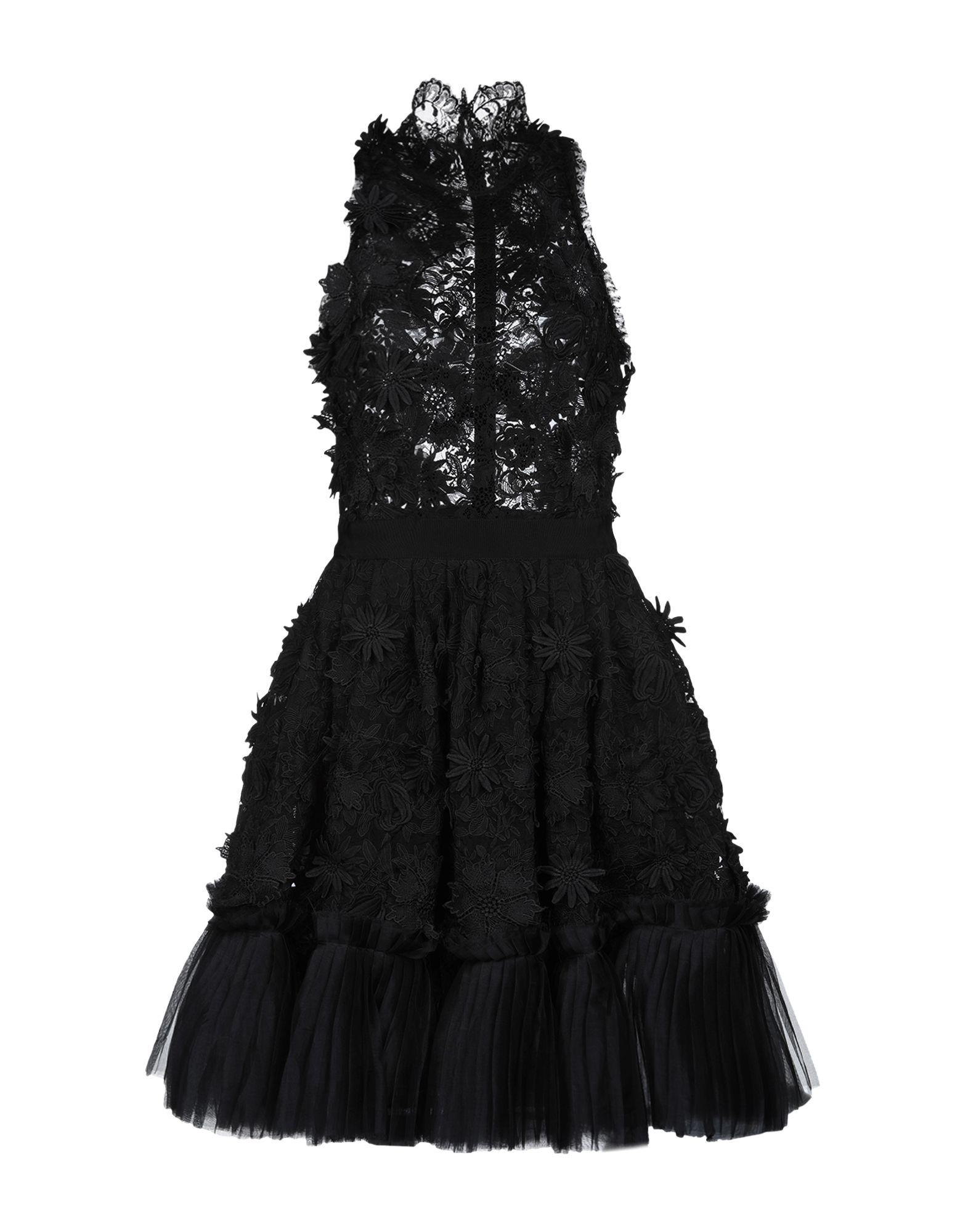 Платье .AMEN.