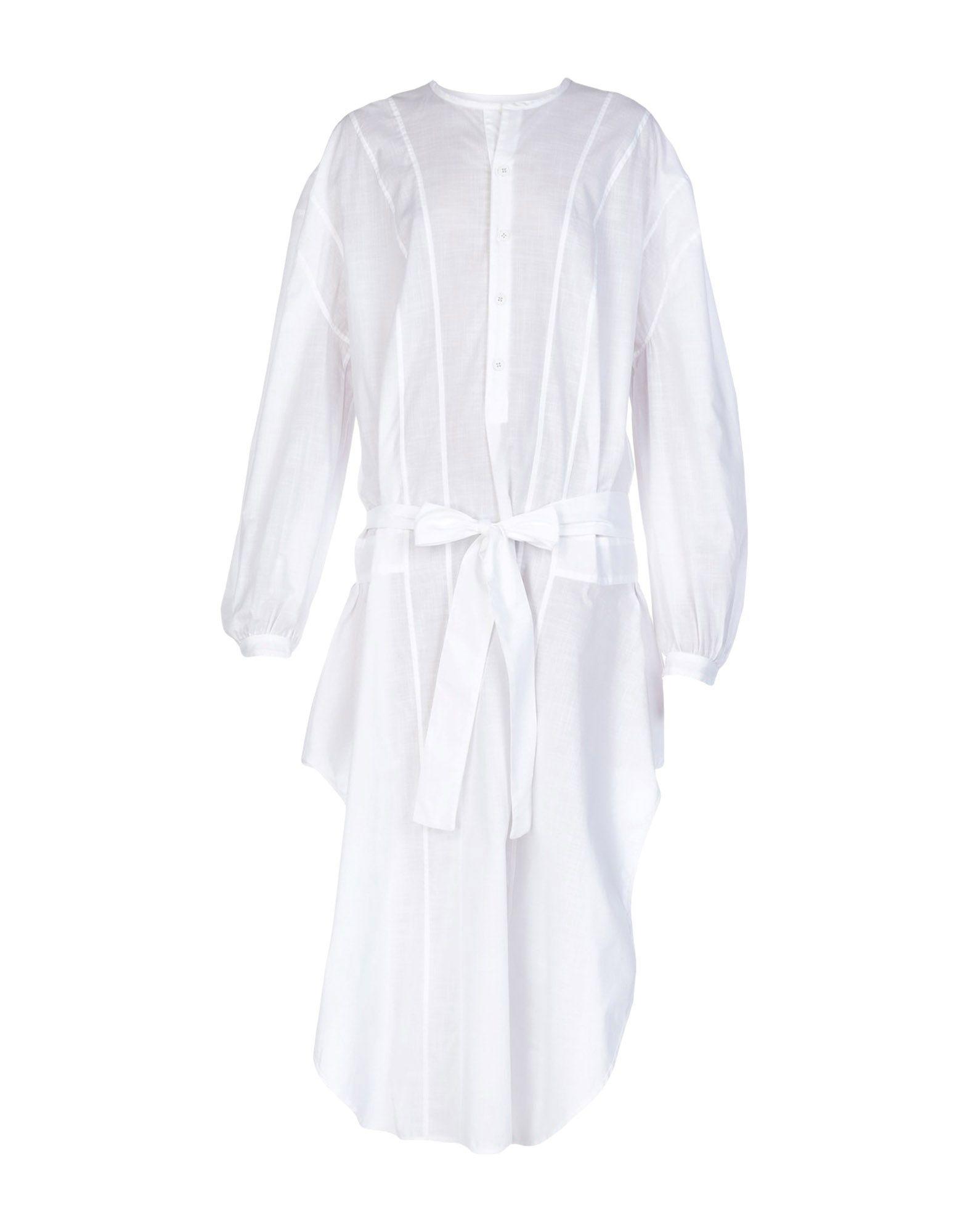 ANDREAS KRONTHALER x VIVIENNE WESTWOOD Короткое платье