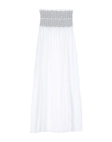 Длинное платье MONNI23