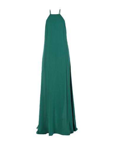 Длинное платье от AILANTO