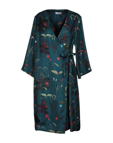 Платье до колена от AILANTO