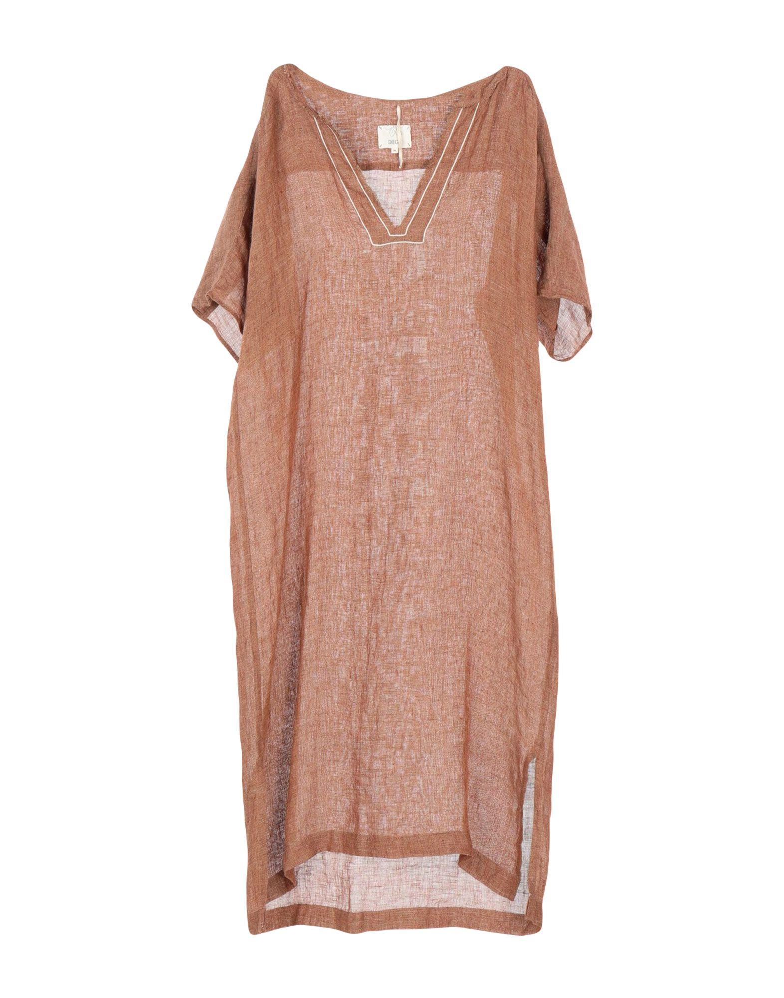 Платье DIEGA