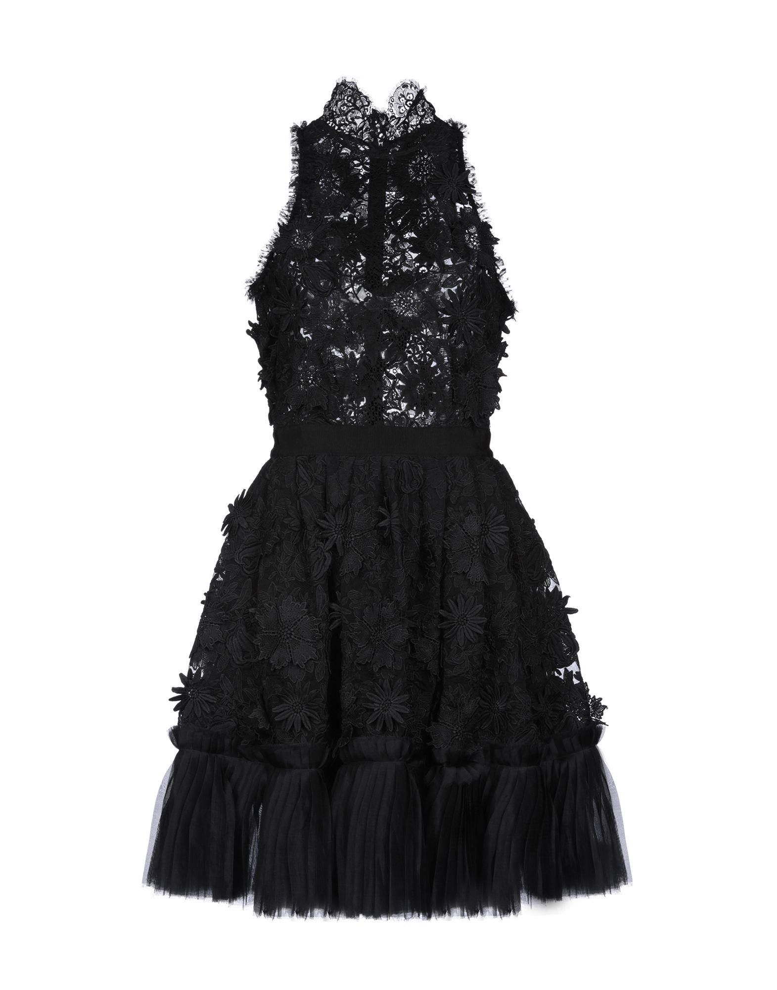 AMEN COUTURE Платье до колена