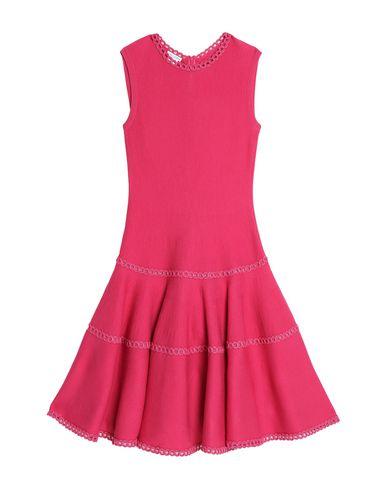 OSCAR DE LA RENTA DRESSES Short dresses Women