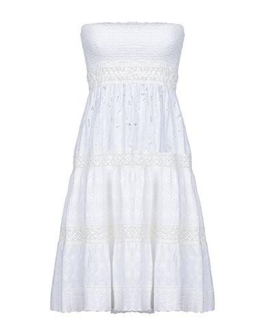 Короткое платье MONNI23