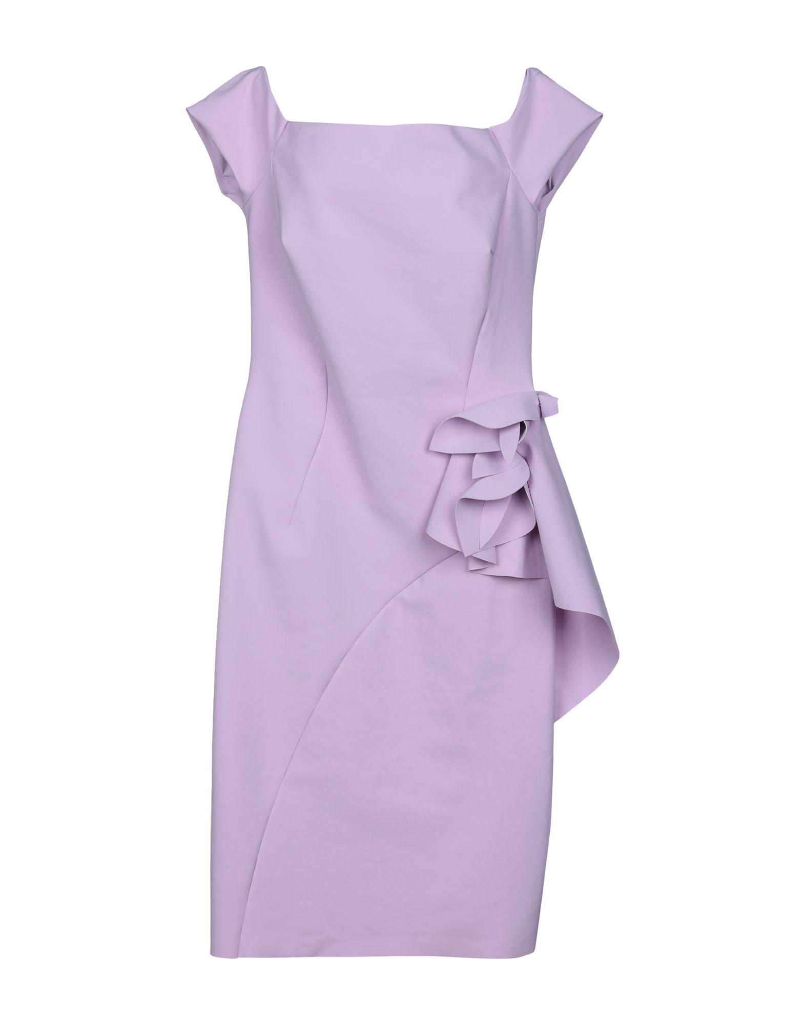 CHIARA BONI LA PETITE ROBE Платье длиной 3/4 трусики 4 или 8 штук quelle petite fleur 636846