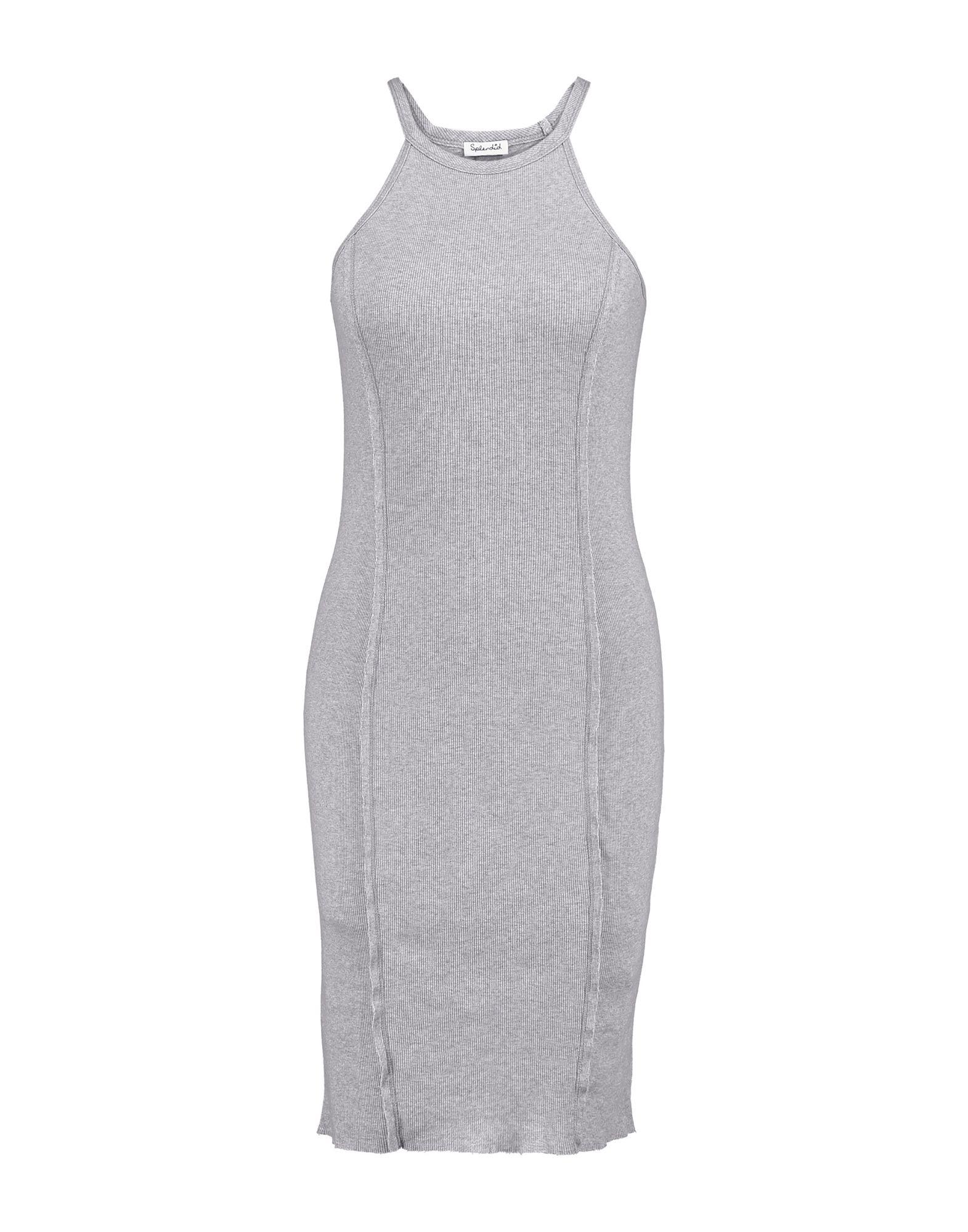 Платье SPLENDID