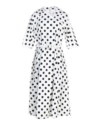Платье длиной 3/4 COMME des GARCONS